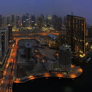 Dubai Marina Final.jpg