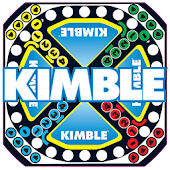 Kimble Mobile Game