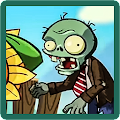 Guide for Plants vs Zombies 2 in World Spinner