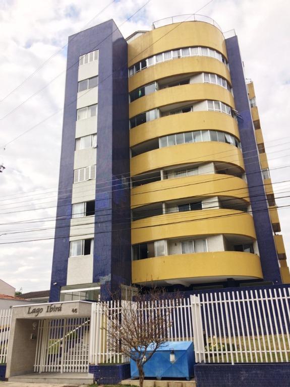 apartamentos para alugar em curitiba aguaverde