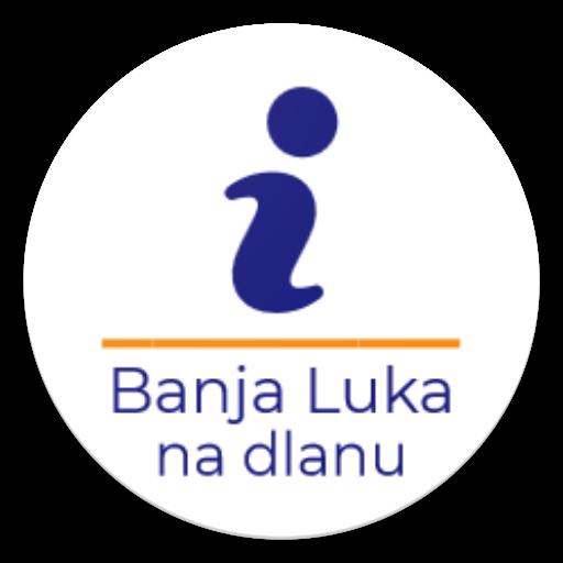 Android aplikacija Banja Luka na dlanu na Android Srbija