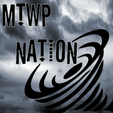 MTWP Nation