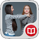 Download Mannequin Challenge App Guide For PC Windows and Mac 1.0
