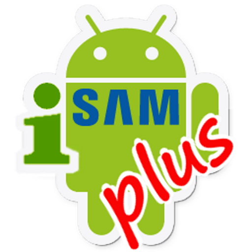 Phone INFO+ ★Samsung★ APK Cracked Download