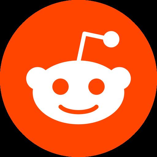 Reddit: Top Trending Content