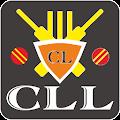 Live Line : Cricket APK for Bluestacks