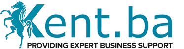 Kent BA - Business development specialists in Kent