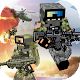 Battle Craft: Mine Field 3D