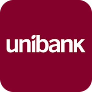 Unibank Business Mobile
