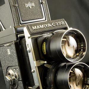 camera73.jpg