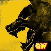 Download Warhammer 40,000: Space Wolf APK for Laptop