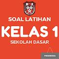 SOAL SD KELAS 1 APK Descargar