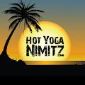 Hot Yoga Nimitz APK for Ubuntu