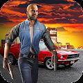 Free Vegas Crime Driver APK for Windows 8