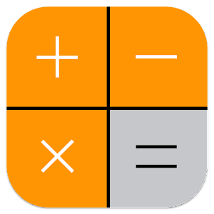Calculator - Photo Vault (hidden your photos) For PC