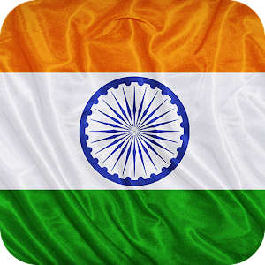 Download India Browser For PC Windows and Mac