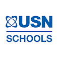 USN Schools