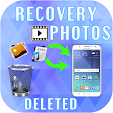Deleted Pho.. file APK for Gaming PC/PS3/PS4 Smart TV