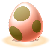 Download Poke Egg Hatching APK to PC