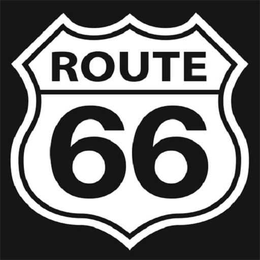 Route 66 Trivia Game