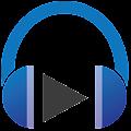 Free Music Masti lite APK for Windows 8
