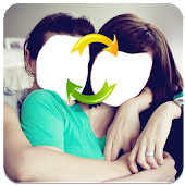 Download Face Swap -facechanger APK on PC
