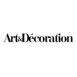 Art & Décoration Icon