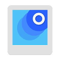 PhotoScan by Google Photos For PC / Windows & Mac