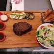 【永康街】O'Steak Taipei