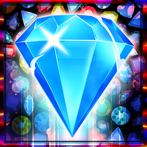 Download Jewels Quest Temple: Match 3 For PC Windows and Mac