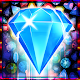 Download Jewels Quest Temple: Match 3 For PC Windows and Mac 1.0