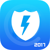 Download Android App Antivirus Booster and Cleaner for Samsung