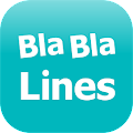 BlaBlaLines APK for Bluestacks