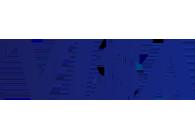 Payment methods Visa_2014_logo.png