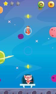 Game لعبة قطع الحبل APK for Windows Phone