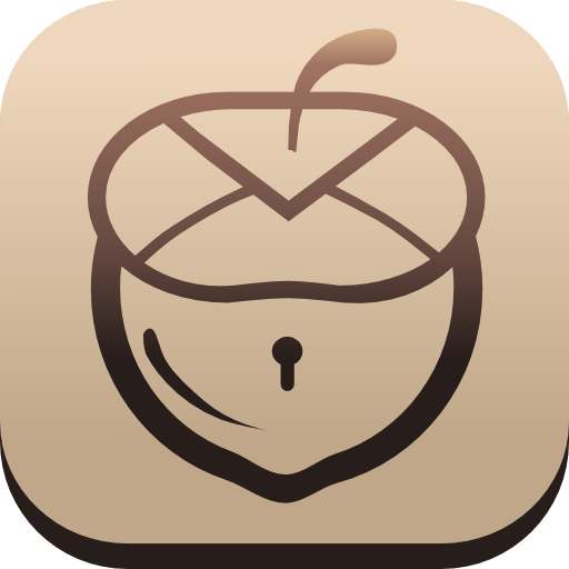 Walnut 2 Secure Email (app)