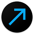 SwipePad - One Swipe Launcher APK for Bluestacks