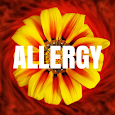 Allergy APK Version 1.0