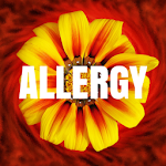 Allergy APK Image