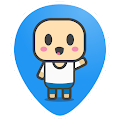 Free Qlue - City Improvement App APK for Windows 8
