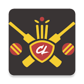 Cricket Line APK for Ubuntu