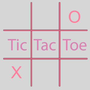 Tic Tac Toe for Android
