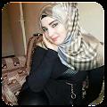 زواج مطلقات (مصر-سعودية) prank