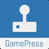 Download GoDex APK to PC