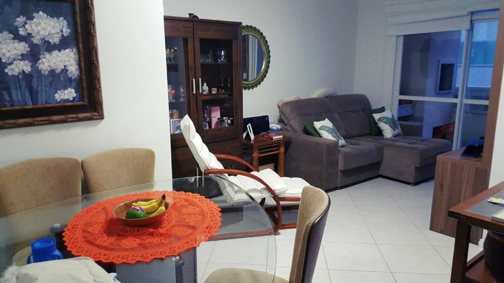 Imagem Apartamento Florianópolis Ingleses 1891419