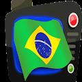 App Tv ao vivo Grátis APK for Windows Phone