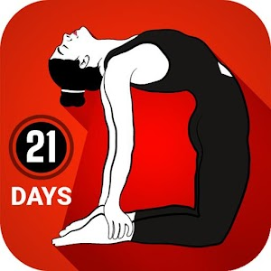 Yoga 360 - Daily Yoga at Home - Yoga for Beginners Online PC (Windows / MAC)