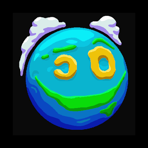 Planet Life For PC (Windows & MAC)