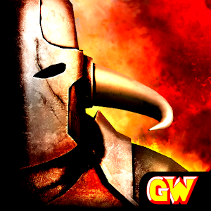 Warhammer Quest 2: The End Times New App on Andriod - Use on PC
