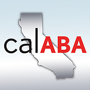 CalABA Conference For PC / Windows 7/8/10 / Mac – Free Download